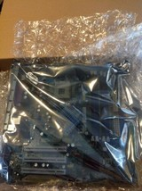 HP DC5000 MOTHERBOARD, 360427-001, 359795-001, INTEL SL73Z With Metal Tray - $49.95