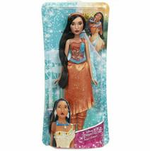 """Pocahontas Classic Disney Princess Barbie Doll Toy for Girls 12"""" / 30.5cm - $34.70"""