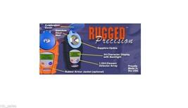 Misco BKPR-1 Premium Digital Honey Refractometer, 13-30% Honey Moisture Content - $360.00