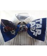 Star Wars Boys Bow Tie - $14.00