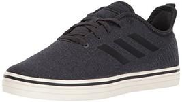 adidas Men's Defy (9.5|Carbon/Core Black/Chalk White) - $52.59