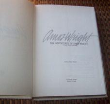 Amoswright 004 thumb200