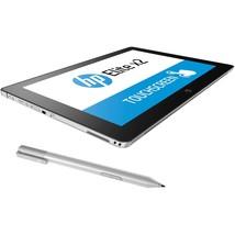 NOB HP Elite x2 1012 G1 Tablet - 12 - 4 GB LPDDR3 - Intel Core M (6th Ge... - $905.77
