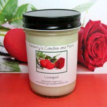 Jelly jar lovespell 1 thumb200