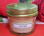 Jelly jar sm lovespell 1 thumb155 crop
