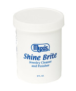 Myxis® Shine Brite Jewelry Cleaner - $14.99