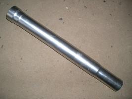 Suzuki GSX-R750 '93-'99 outer fork tube #2 - $59.38