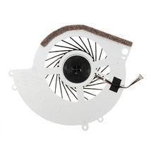 Internal Cooling Fan for Sony PS4 CUH-1001A 500GB KSB0912HE - $16.48