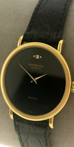 Raymond Weil Geneve Quartz Watch Model 9029 - $246.51