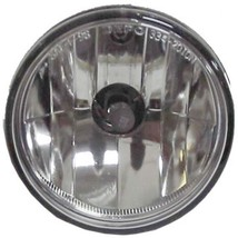 Fits 99-01 Dodge 1500 Pickup w/Sport Package Left or Right Fog Lamp Asse... - $52.45