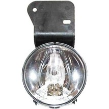 Fits 99-05 Pontiac Grand Am Right Passenger Fog Lamp Assembly - $43.95