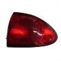 03-05 CV CAVALIER Tail Lamp / Light Quarter Mounted Right & Left Set - $104.95