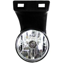 Fits 99-01 Dodge 1500 Pickup w/o Sport Package Right Passenger Fog Lamp ... - $54.55