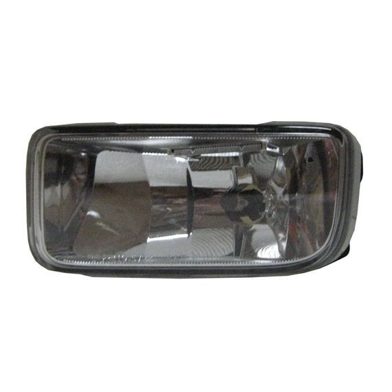 04-06 Chevy Aveo & 07-08 Aveo 5 Hatchback Left Driver Fog Lamp Assembly