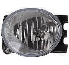 Fits 09-11 Honda Pilot Left Driver Fog Lamp Unit - $73.45