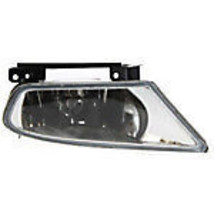 Fits 05-07 Honda Odyssey Right Passenger Fog Lamp Assembly - $82.95