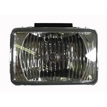 Fits 06-08 Isuzu Pickup Fog Lamp Assembly Left or Right - $56.65
