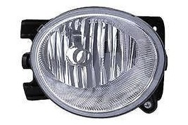 Fits 09-11 Honda Pilot Right Passenger Fog Lamp Unit - $73.45