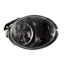 Fits 06-10 VW Passat Right Passenger Side Fog Lamp Assembly - $73.45