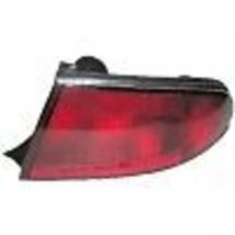 97-05 Bk CENTURY Tail Lamp / Light Quarter Mounted Right Passenger - $76.60