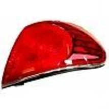 00 BK LESABRE Tail Lamp / Light Quarter Mounted Right & Left Set - $213.35