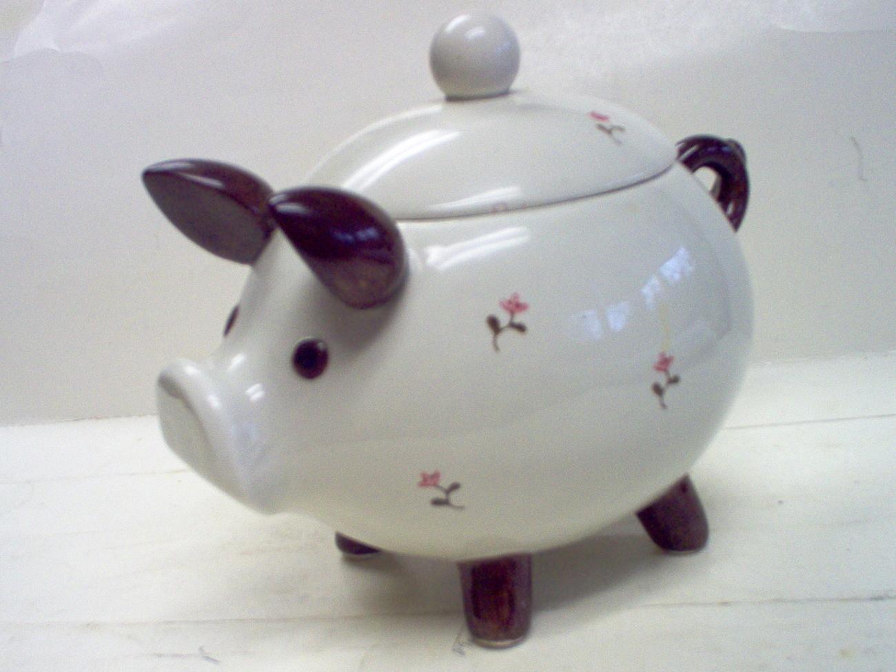 Pig 003