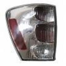 05-09 CV EQUINOX Tail Lamp / Light Right & Left Set - $209.95