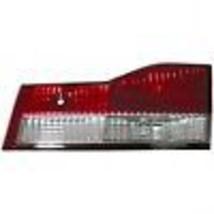 01-02 HN ACCORD Sedan Back Up Lamp / Light Lid Mounted Right & Left Set - $104.95