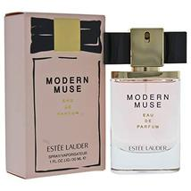 ESTEE LAUDER Modern Muse Eau de Parfum Spray for Women, 1 Ounce - $49.50