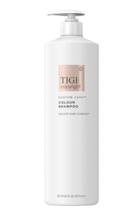 TIGI Copyright Colour Shampoo