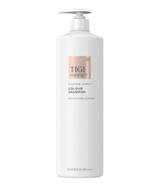 TIGI Copyright Colour Shampoo - $18.00 - $30.00