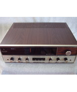 Kenwood Model KR-77 AM-FM Stereo Receiver - $89.99