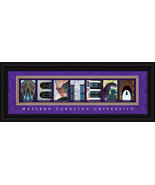 Western Carolina University Officially Licensed... - $38.95