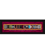 Bethune-Cookman University Officially Licensed ... - $38.95