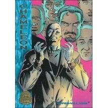 1994 Marvel Universe: Series 5 CHAMELEON #126 - $0.20