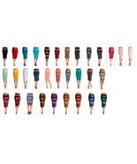 Women's Long High Waisted Pencil Stetch Skirt Below Knee Lenglth Custom ... - $25.99