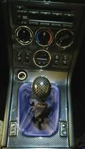 BMW Z3 Series Interior Dash Trim Kit 3M 3D 21-Parts Carbon 1999-2002 - $92.57