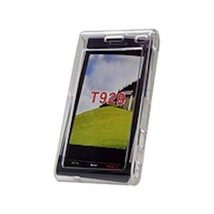 Cellet ProGuard Snap On Case for Samsung T929 Memoir Clear - $3.99
