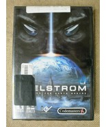Maelstrom for PC - $8.49