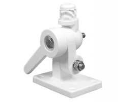 Wilson 901119 Marine Antenna Mount - Fits the Wilson 301130 Marine Antenna - $23.99