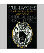 Out Of Darkness - Exploring Satanism & Ritual A... - $4.00