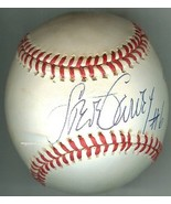 steve garvey autograph baseball dodger padres great - $39.99