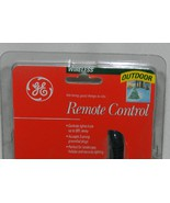 GE Wireless Outdoor Remote Control Unit - $12.99
