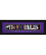 University of Sioux Falls Officially Licensed F... - $38.95