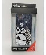 eKids Disney Hard Shell iPhone 5 5S Case - New -  - $16.99
