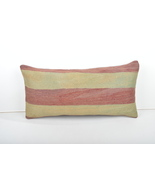 handmade kilim pillows,kilim cushion,kilim pillow case,kilim cushion cas... - $39.00
