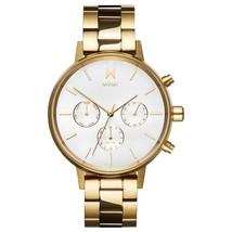 MVMT Watches | Women's | Solis | Nova Series | 38mm - $119.00