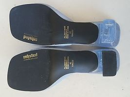 Size 5 Unlisted Front Women's Kenneth Buckle 8 Strap Sandals Cole 7qHxU0