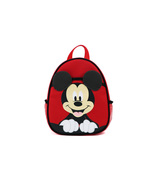 Mickey Mouse Harness Backpack - $20.00