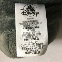 Disney Store Dr Jumba Jookiba Plush From Lilo & Stitch 13 Inch Mad Scientist image 9